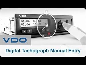 Digitaler Tachograph Auslesen : dtco 1381 manipulations doovi ~ Kayakingforconservation.com Haus und Dekorationen