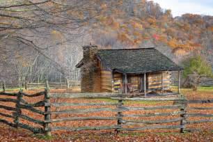 log cabins house plans how do you build a log cabin wonderopolis