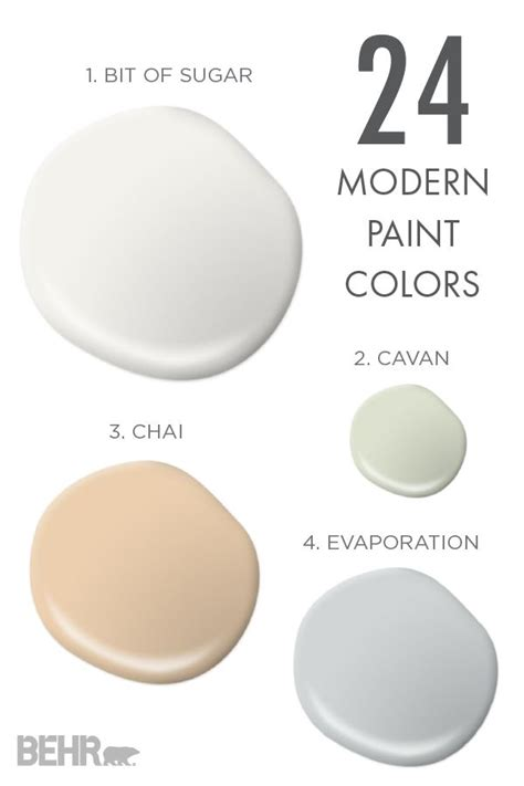 100 best modern style inspiration images on paint colors colored pencils and colors