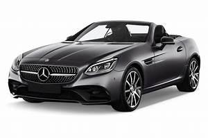 Mercedes Slc Kaufen : mercedes benz slc 43 amg cabriolet neuwagen suchen kaufen ~ Kayakingforconservation.com Haus und Dekorationen