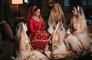 where can i find a cheap wedding videographer quora With find a wedding videographer