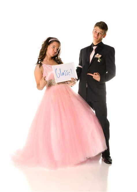 Pink Prom Couples Prom Dresses dressesss