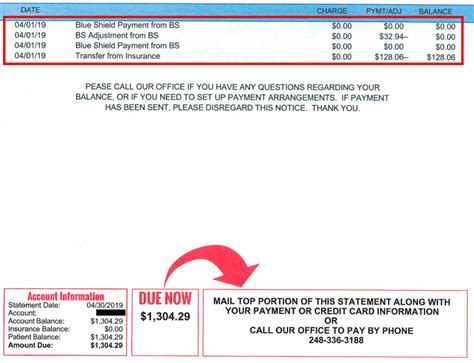 Njm insurance group, west trenton, new jersey. Triple A Auto Insurance Payment Phone Number - Auto Club ...
