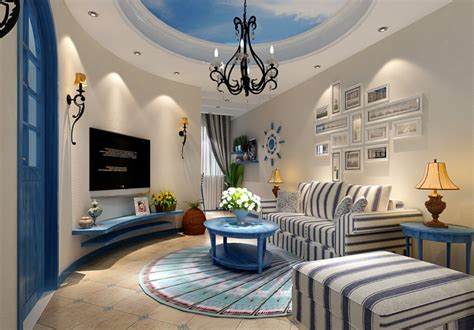 interior decoration designs for home mediterranean house design interior mediterranean home
