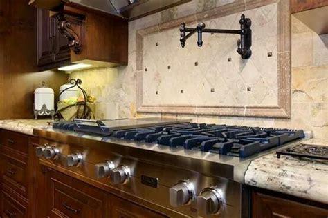 Water Spigot  Stove Brilliant Home Dreams