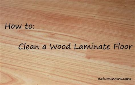 what can you use to clean wood floors clean wood laminate floors naturally nature small buckets and cleaning laminate wood floors