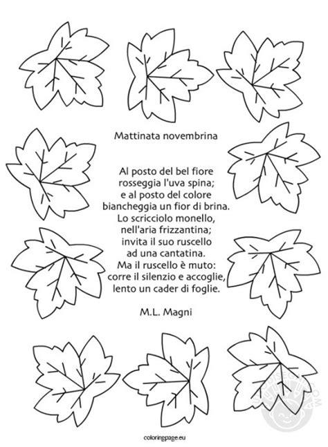 autunno tuttodisegnicom