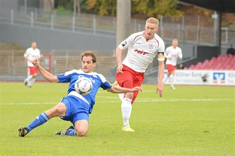 Fc köln hatten sich die störche eine hervorragende ausgangsposition. Fortuna Köln - Holstein Kiel - Kieler Sportvereinigung Holstein von 1900 e. V.