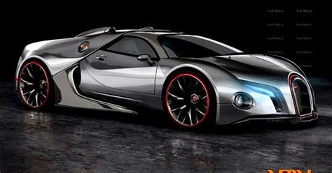 2015 Bugatti Veyron Sport Price by Bugatti Veyron Sport 2015 Price Wallpapers Gallery