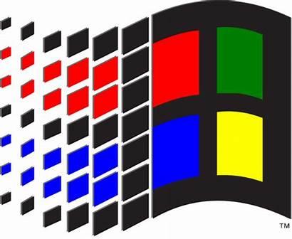Windows Microsoft Xp Support Isn Svg