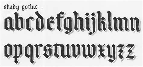 margaret shepherd calligraphy blog february