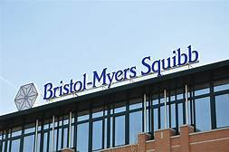 Bristol-Meyers Squibb suspended in China