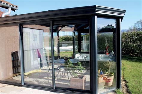 veranda spa veranda pour spa