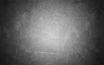 Grey Wallpapers Gray Backgrounds Kyle Grunge Wallpapersafari