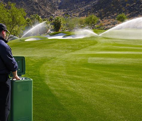 irrigation sprinklers controllers drip irrigation toro