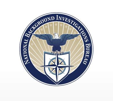 Background Investigation Bureau Opm Gov