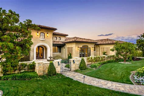 simple tuscan style home designs ideas photo splendid tuscan wall decor decorating ideas gallery in