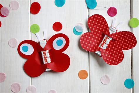 mitgebsel kindergeburtstag selber machen anzeige kindergeburtstag feiern ideen f 252 r eine kindergeburtstag einladungskarte und ein