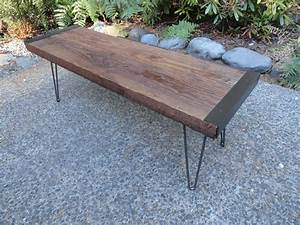 4, Ft, Industrial, Outdoor, Entryway, Benches, From, Reclaimed, Barn