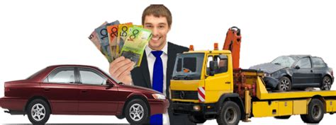 Cash For Cars Brisbane Upto 99 & Free Car Removal Click