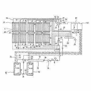 Solaranlage Selbst Bauen : solaranlage selbst bauen solarenergie technik baupl ne ~ Orissabook.com Haus und Dekorationen
