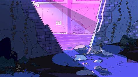 blue anime aesthetic pc