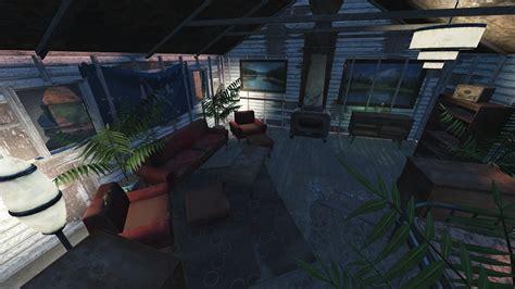 Fallout 4 Home Decor :  Commonwealth Edition