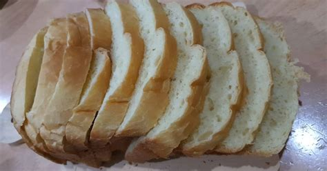 Roti tawar memang mengenyangkan dan cukup mudah didapatkan dengan harga terjangkau. 29.655 resep roti tawar lembut enak dan sederhana - Cookpad
