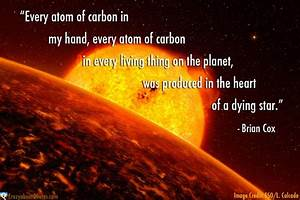 Inspirational Q... Star System Quotes