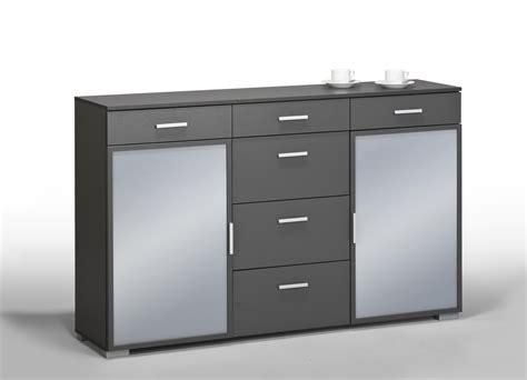 cuisines rangements bains beautiful meuble bas de rangement salle de bain pictures