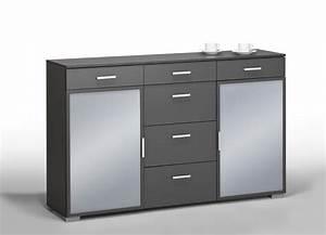 Meuble Salle De Bain Rangement : meuble rangement ~ Dailycaller-alerts.com Idées de Décoration