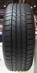 Pneus Auto Fr : pneus hiver ou t diff rences entre pneus hiver et pneus t l ~ Maxctalentgroup.com Avis de Voitures