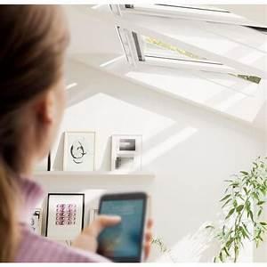 Velux Ggu Mk04 : velux ggu mk04 006021u white integra electric window ~ A.2002-acura-tl-radio.info Haus und Dekorationen