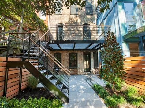 image result  cost  build steel balcony