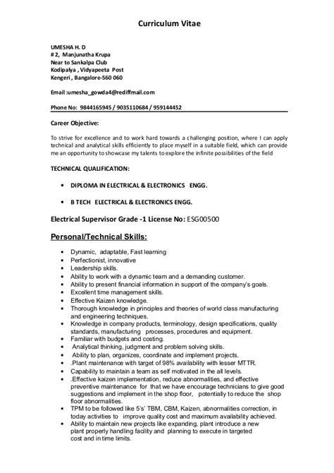 Utility Resume by Utility Resume 58 Images Utility Locator Resume Exle Usic Greenwood Mississippi Raju Letest