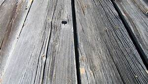 Longleaf lumber 5 things to know about barn board for Barnwood plywood