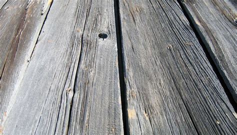 Longleaf Lumber   5 Things to Know about Barn Board