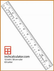 Best Ruler Template - ideas and images on Bing | Find what you\'ll love