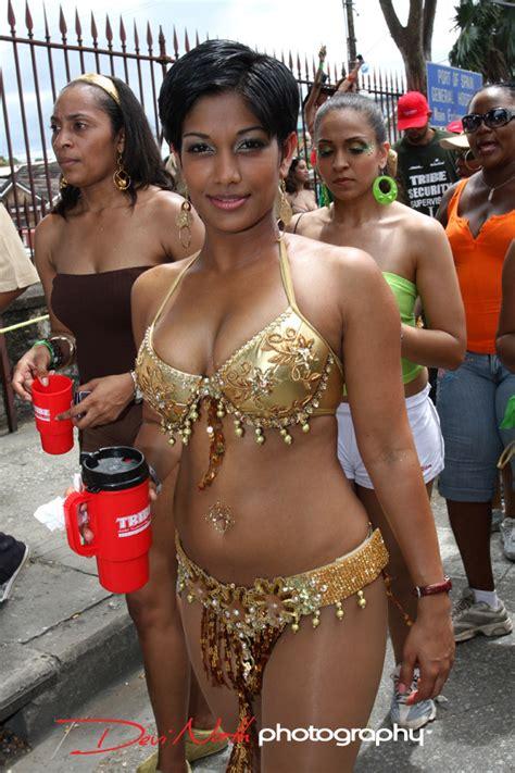 Sibongile Cummings Carnival - Sex Porn Images