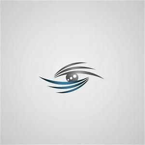 Eagle Eyes | Logo Design Gallery Inspiration | LogoMix