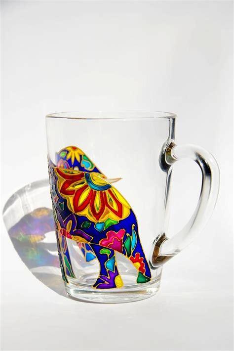 Coffee mug, customized mug, gift idea, mug, mug gift, personalised mug. Elephant Coffee Mug Gift for Elephant Lover Boyfriend Gift Funny Personalized Coworker Gift ...