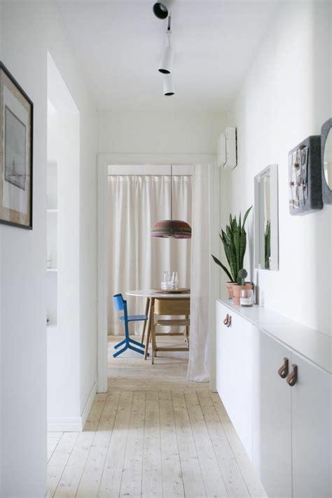 Wohnung Flur Gestalten by Flur Gestalten Und Praktisch Ausnutzen