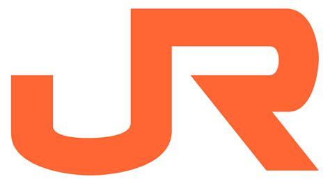 JR-Central – Logos Download