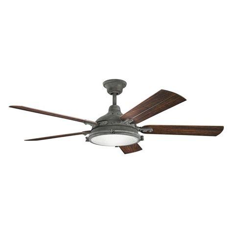 ceiling fan blade covers australia the best ceiling fan blade covers ideas on