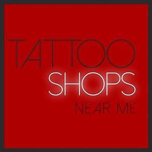Stores Near Me : tattoo shops near me neartattooshops twitter ~ Orissabook.com Haus und Dekorationen