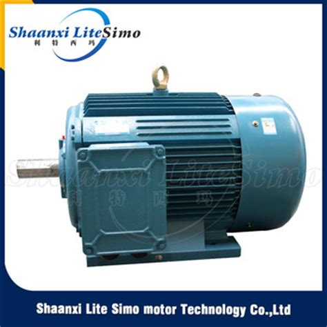 Strong Electric Motor factory price strong electric motor 800w buy electric