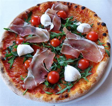 pizzaiolo canton zurigo archivi thegastrojobcom