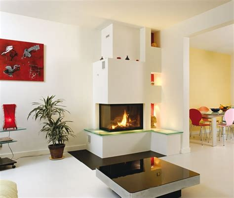 insert cuisine cheminée ou poêle à bois des conseils pour passer l 39 hiver