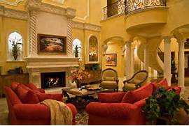 Warm Living Room Colors Decor Ideas In United States Home Decor Furniture Red Living Rooms And Living Rooms On Pinterest Red Living Room Design Ideas Adorable Home Living Room Warm Paint Colors For Living Rooms Color Idea For Living