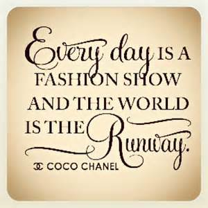 25 best fashion style quotes on coco channel quotes chanel fashion and chanel quotes